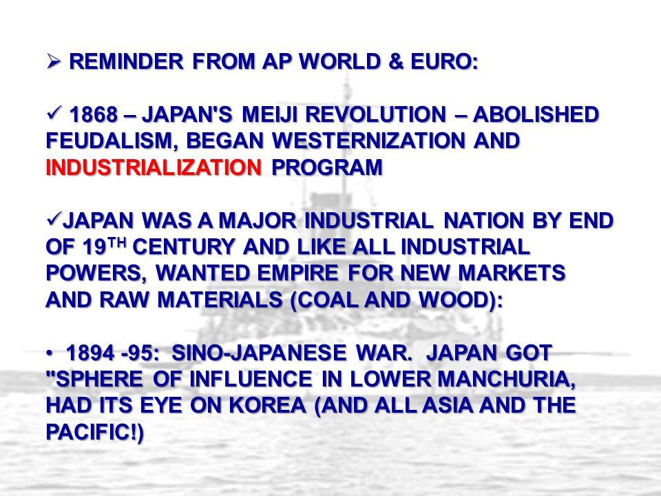 REMINDER FROM AP WORLD & EURO: