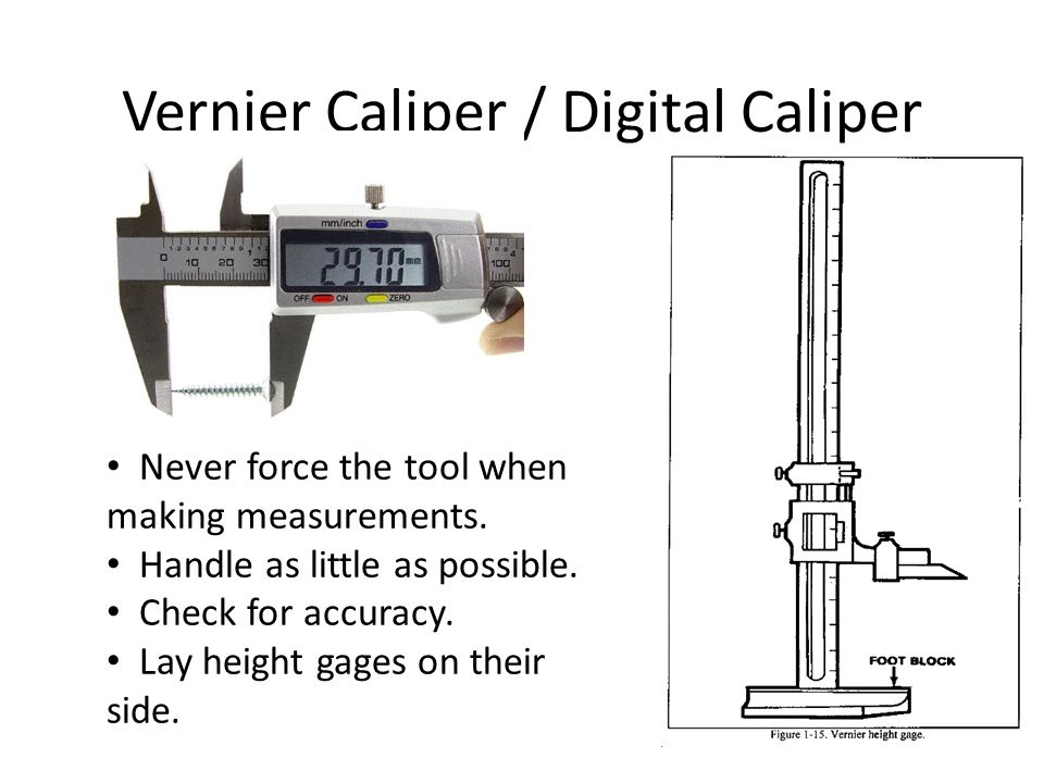 online drawing tool with measurements dolgularcom - Online Drawing Tool With Measurements