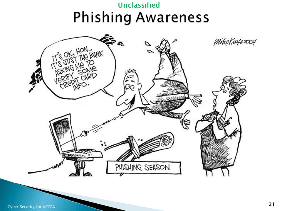 Phishing Awareness Note: