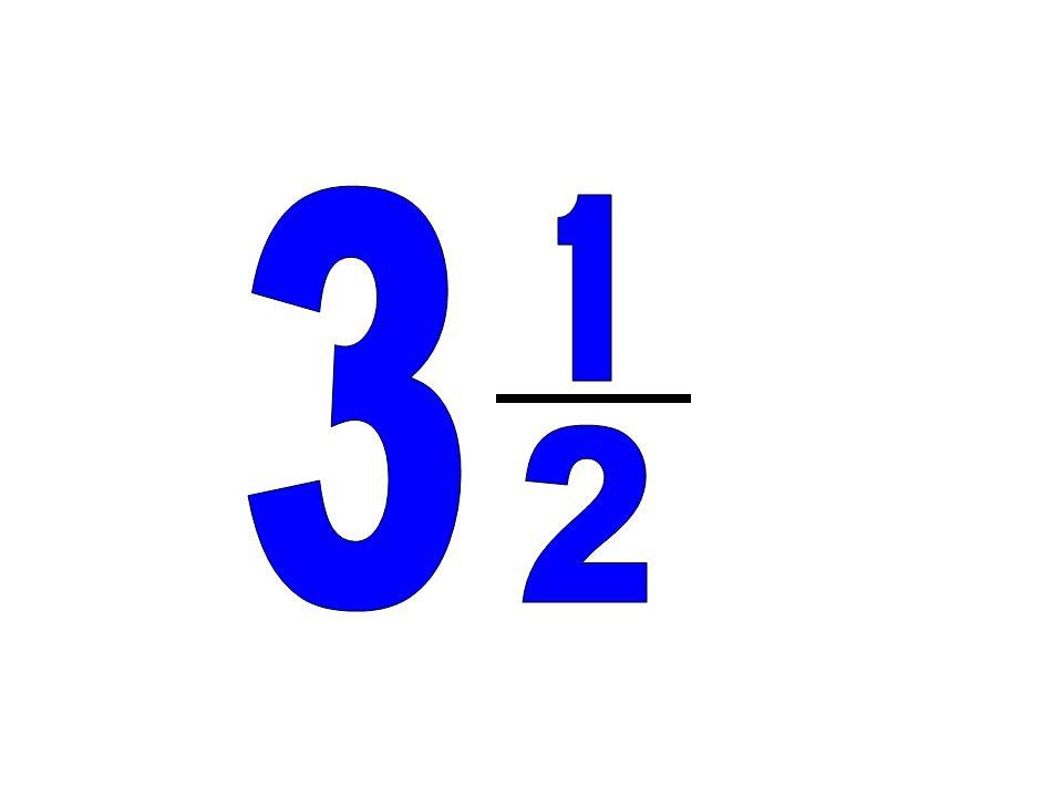 3 1 2