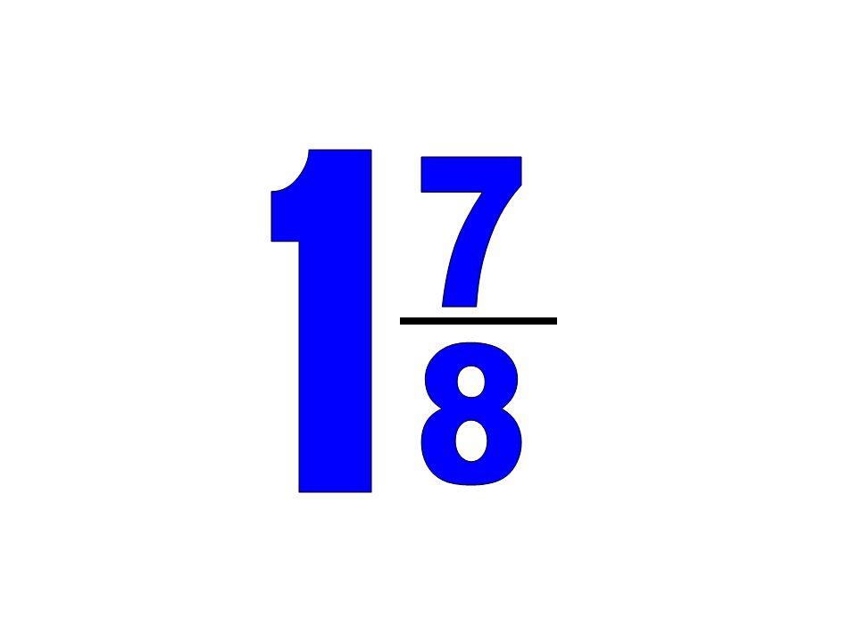 1 7 8