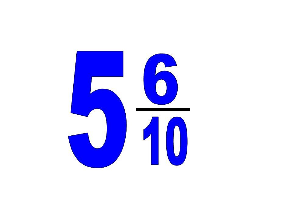 5 6 10