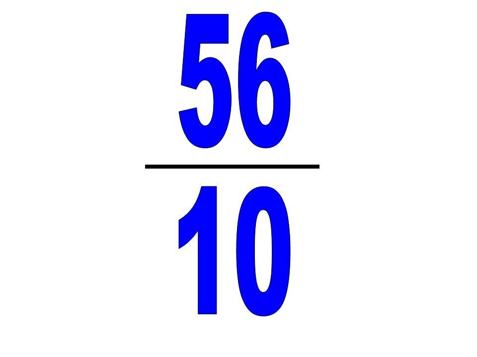 56 10