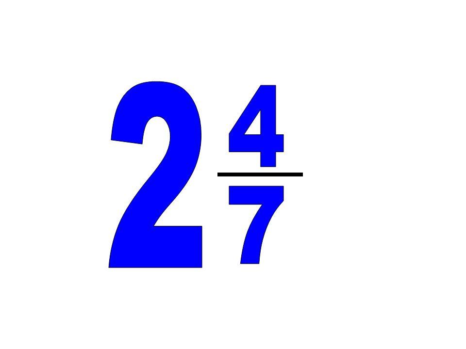 2 4 7