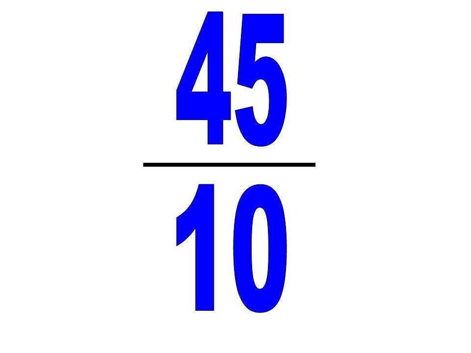 45 10