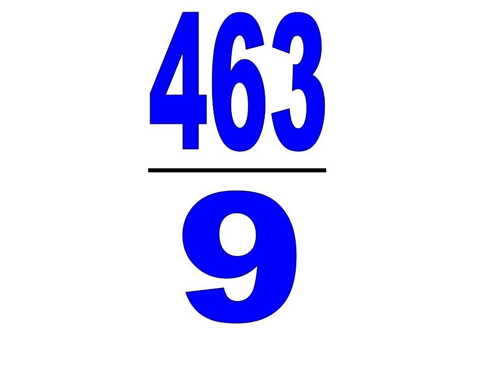 463 9