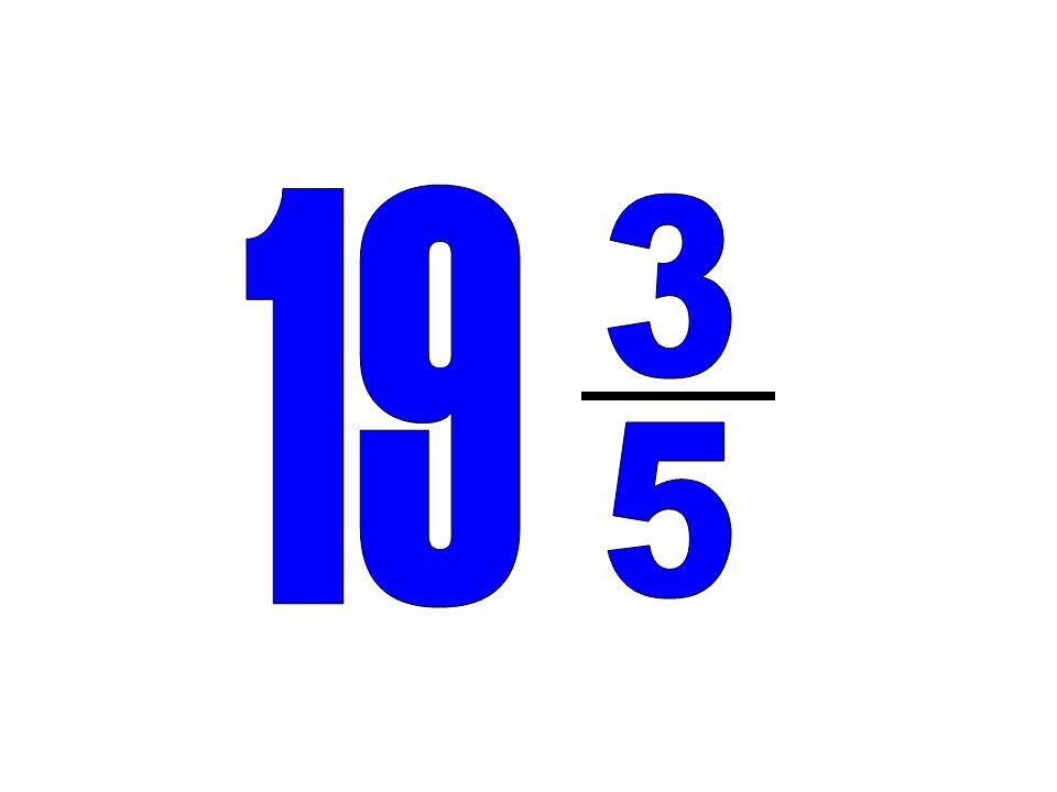 19 3 5