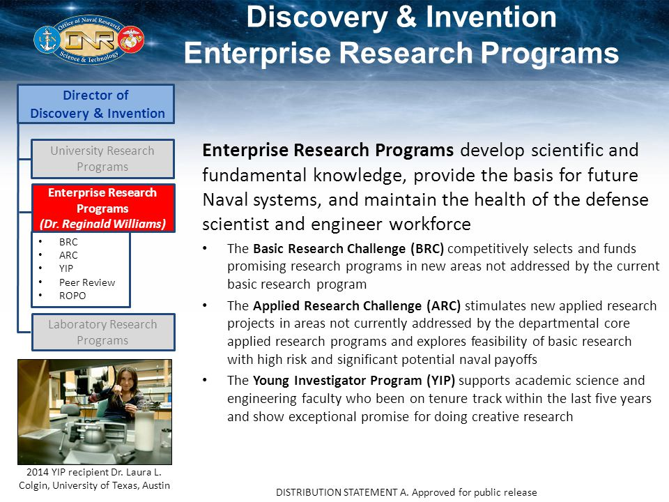 discovery invention d i briefing for asee erc ppt video online download. Black Bedroom Furniture Sets. Home Design Ideas