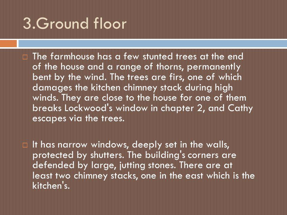 3.Ground floor