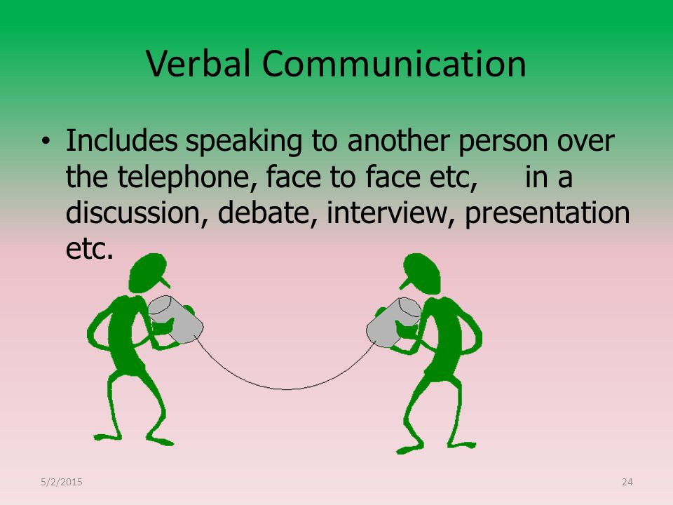 what verbal and nonverbal speaking anxiety signs did you see Verbal and nonverbal communication include both vocal take note of the various tie signs you see people use and what they public speaking anxiety.