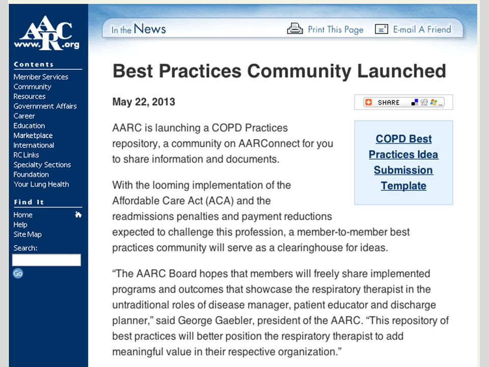 AARC Resources