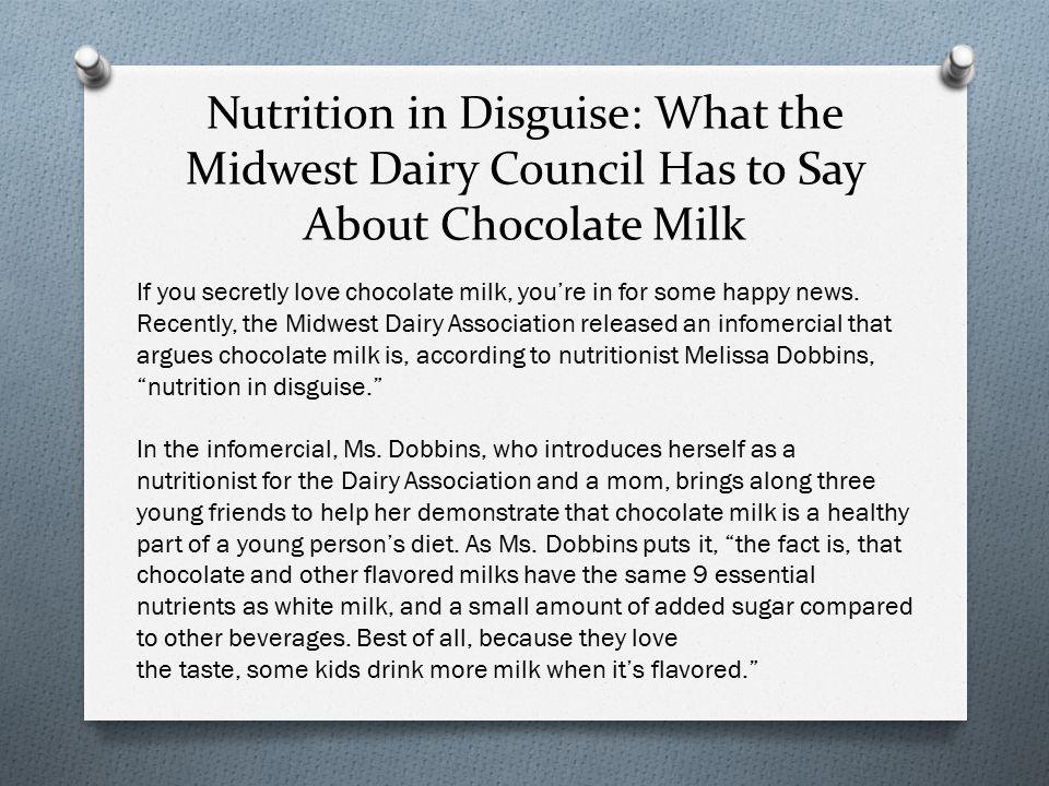 descriptive essay chocolate