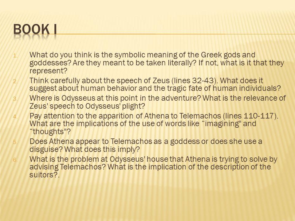 The Odyssey Study Guide Par  quia de S  Sebasti  o de Guimar  es