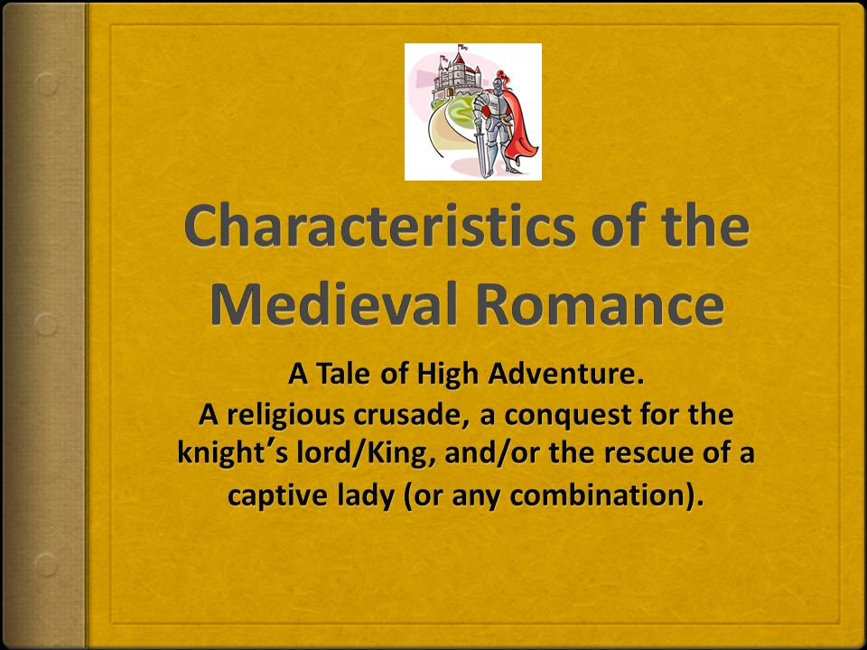 the characteristics of chivalry and its position in the world today Chivalry is still alive today chivalry is seen today in the world when men show gestures of kindness to women being chivalrous isn't necessarily the most popular word around today most women use other words such as mature, gentleman, and being a man it is a man's duty to treat the girl with the utmost respect.