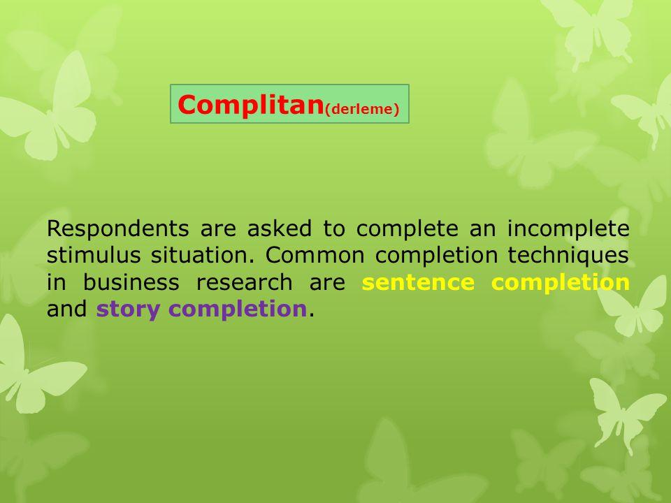 Complitan(derleme)
