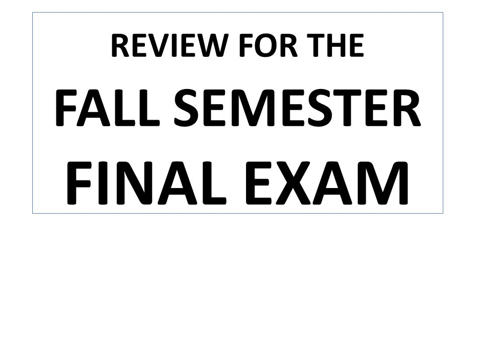 semester 1 finals review 1 geometry first semester final exam review multiple choice identify the choice that best completes the statement or answers the question 1.