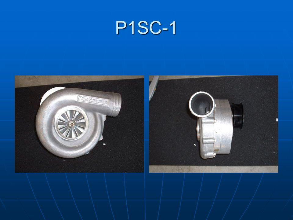 P1SC-1