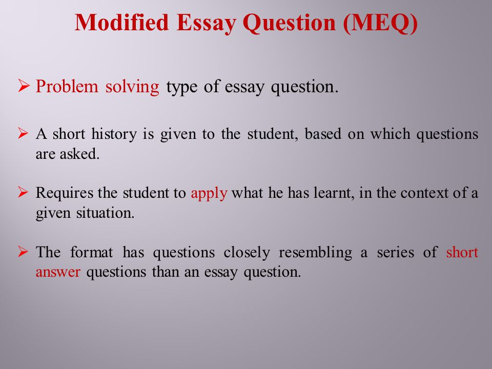 essay questions for the yearling