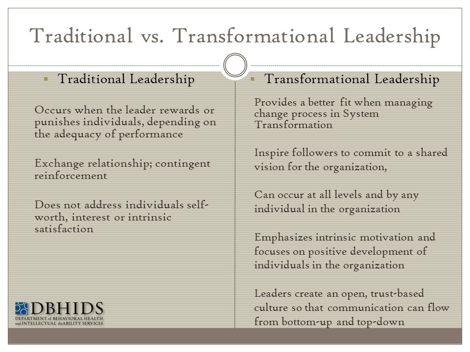critique of transformational leadership Critique of transformational leadership by na_joseph in browse  career & money  leadership & mentoring.