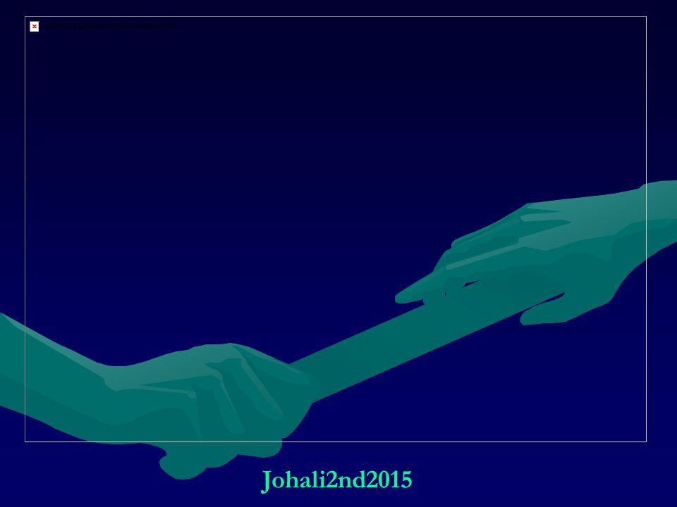Johali2nd2015