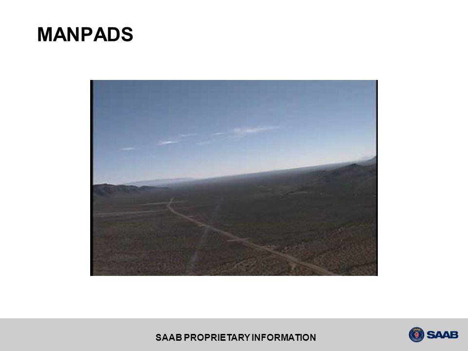 MANPADS