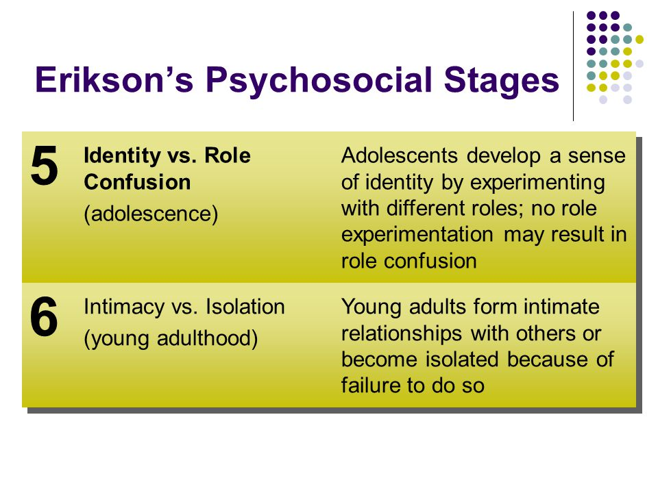 how to develop more prosocial relationships in adolescence