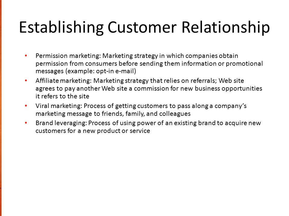 customer relationship strategies adopted by sbi marketing essay Crm in sbi - download as to understand the strategies adopted by sbi in crm applications can enable effective customer relationship management strategy and.