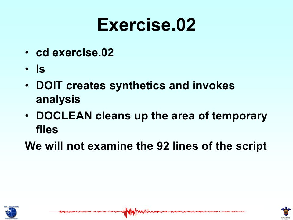 Exercise.02 cd exercise.02 ls