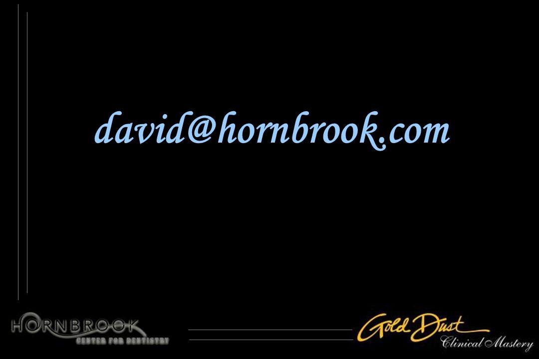 david@hornbrook.com