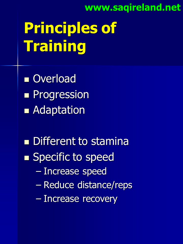 Speed Acceleration For Gaelic Games Ppt Video Online