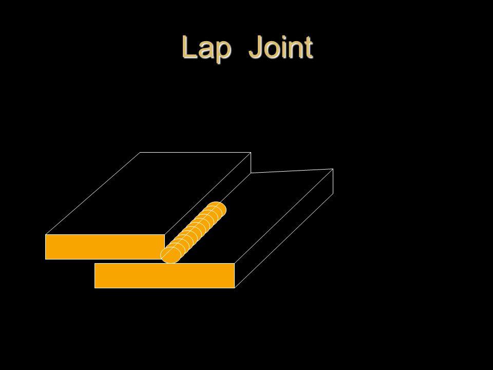 Lap Joint