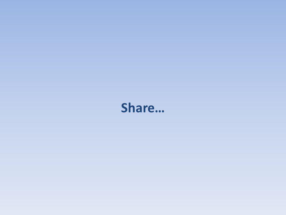 Share…