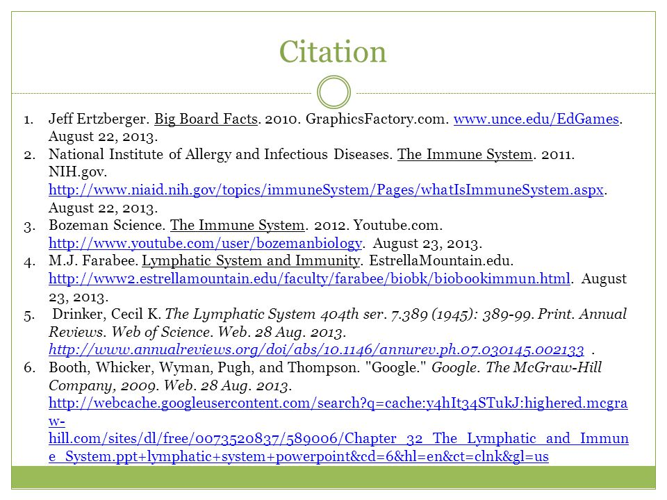 Citation Jeff Ertzberger. Big Board Facts. 2010. GraphicsFactory.com. www.unce.edu/EdGames. August 22, 2013.