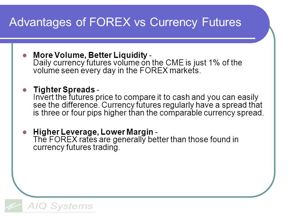 Are you trade forex for your better future