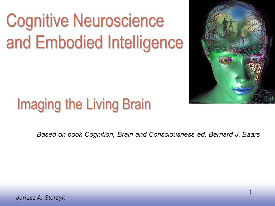 Imaging the Living Brain