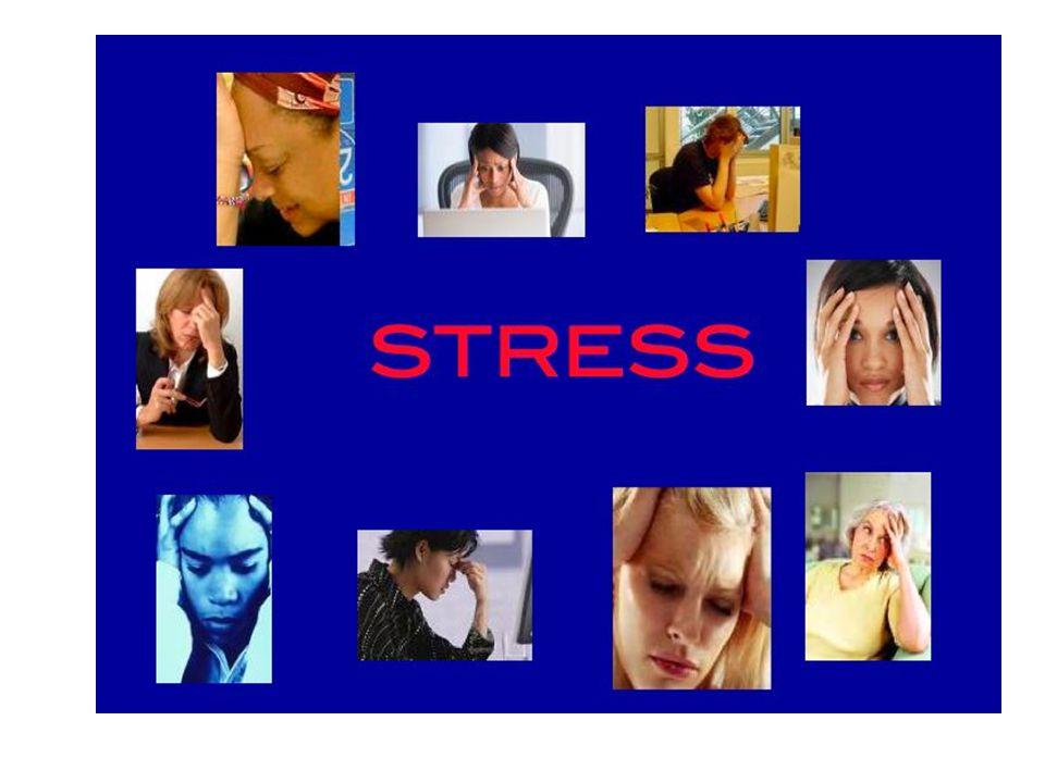 4/14/2017 STRESS H. Kim, HWMHP 35 35