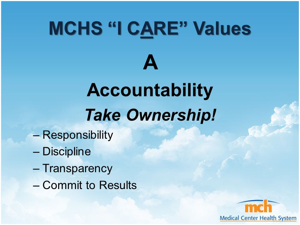 accountability responsibility and respect Government obligations that with respect to international human rights states have a threefold responsibility: to respect accountability for human.