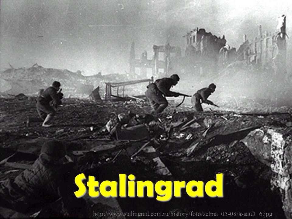 Stalingrad http://www.stalingrad.com.ru/history/foto/zelma_05-08/assault_6.jpg