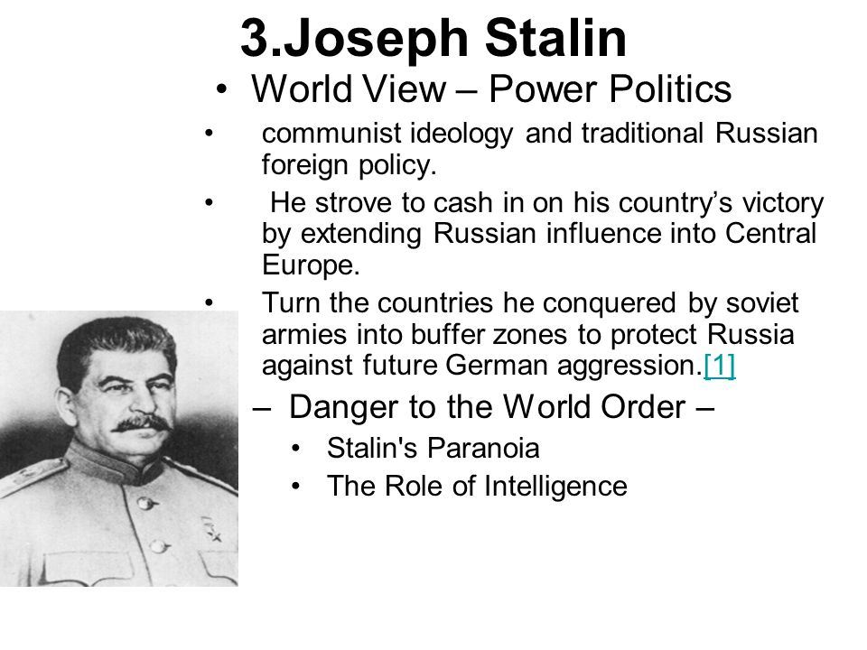 a brief biography of joseph stalin Joseph stalin a short biography and a great selection of similar used, new and collectible books available now at abebookscom.
