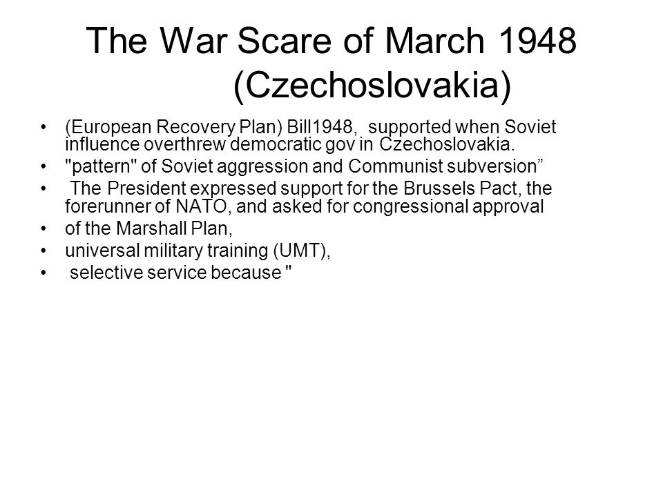 the significance of comecon marshall plan nato and warsaw pact in the development of the cold war Research critical events that occurred prior to the formation of nato, such as the marshall plan warsaw pact and the nato north atlantic treaty organization.