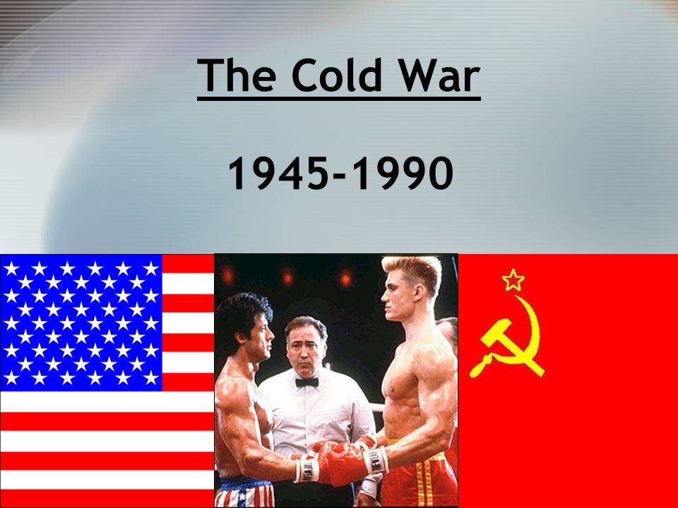 the cola war continues Cola wars continue: coke and pepsi in 2010 a case discussion note january 17, 2012 1 historically, why has the soft drink industry been so profitable historically, the soft carbonated soft drink (csd) industry has been valued at $74 billion in the united states.
