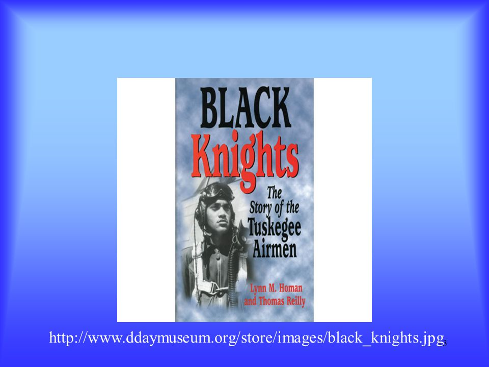 http://www.ddaymuseum.org/store/images/black_knights.jpg