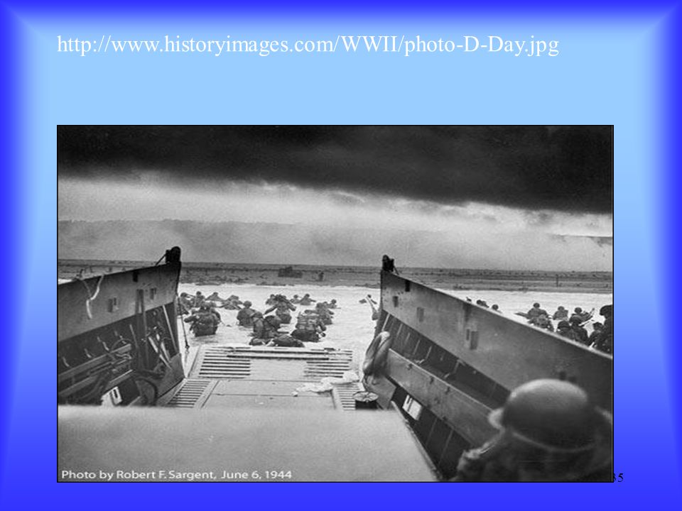 http://www.historyimages.com/WWII/photo-D-Day.jpg