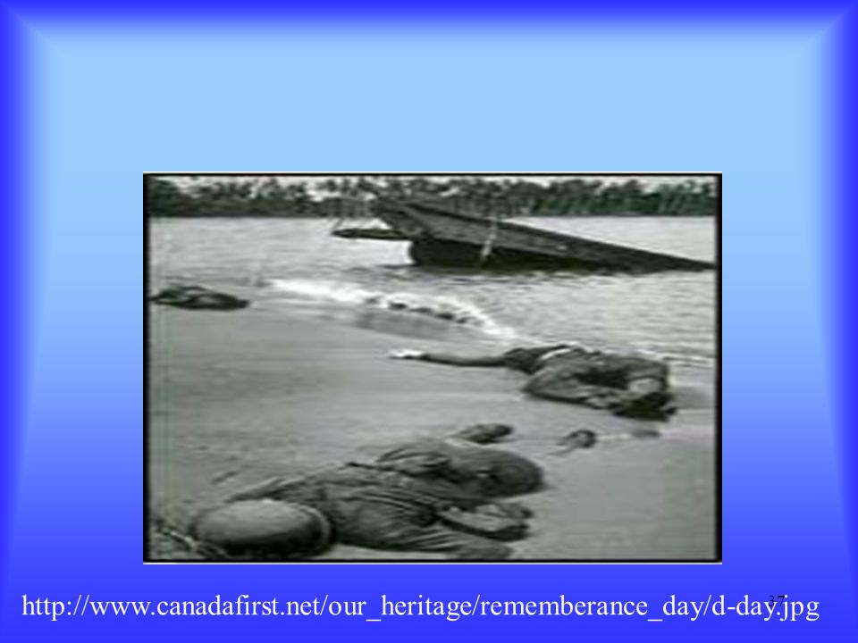 http://www.canadafirst.net/our_heritage/rememberance_day/d-day.jpg