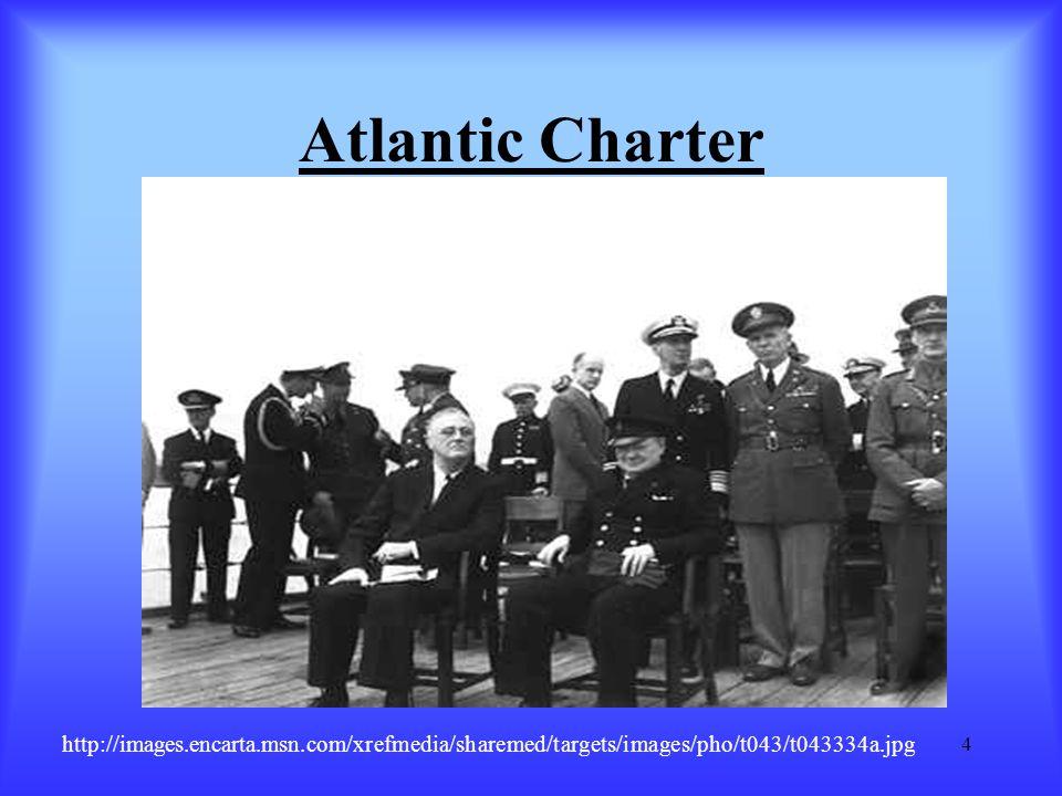Atlantic Charter http://images.encarta.msn.com/xrefmedia/sharemed/targets/images/pho/t043/t043334a.jpg.