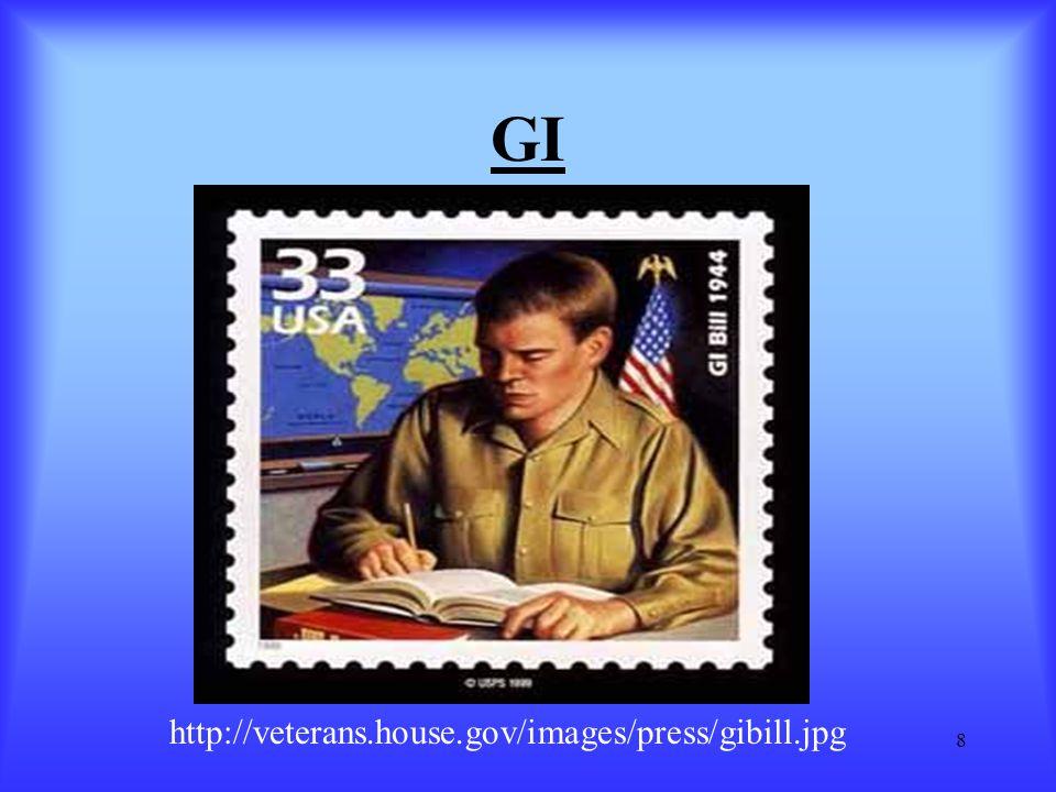 GI http://veterans.house.gov/images/press/gibill.jpg