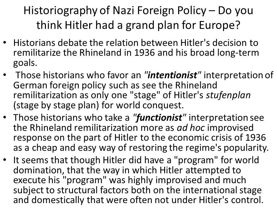 Adolf Hitlers Goal World Domination Essay Adolf Hitler Essay Research Paper Adolf Hitleradolf