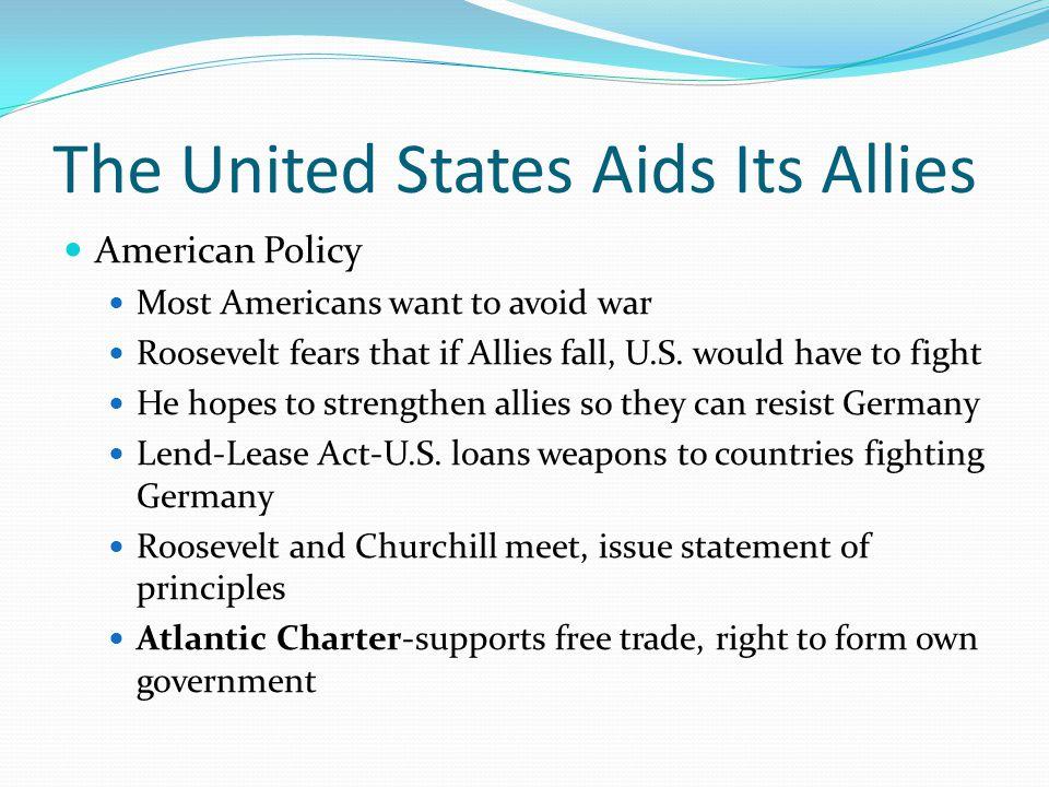 the aids war free pdf