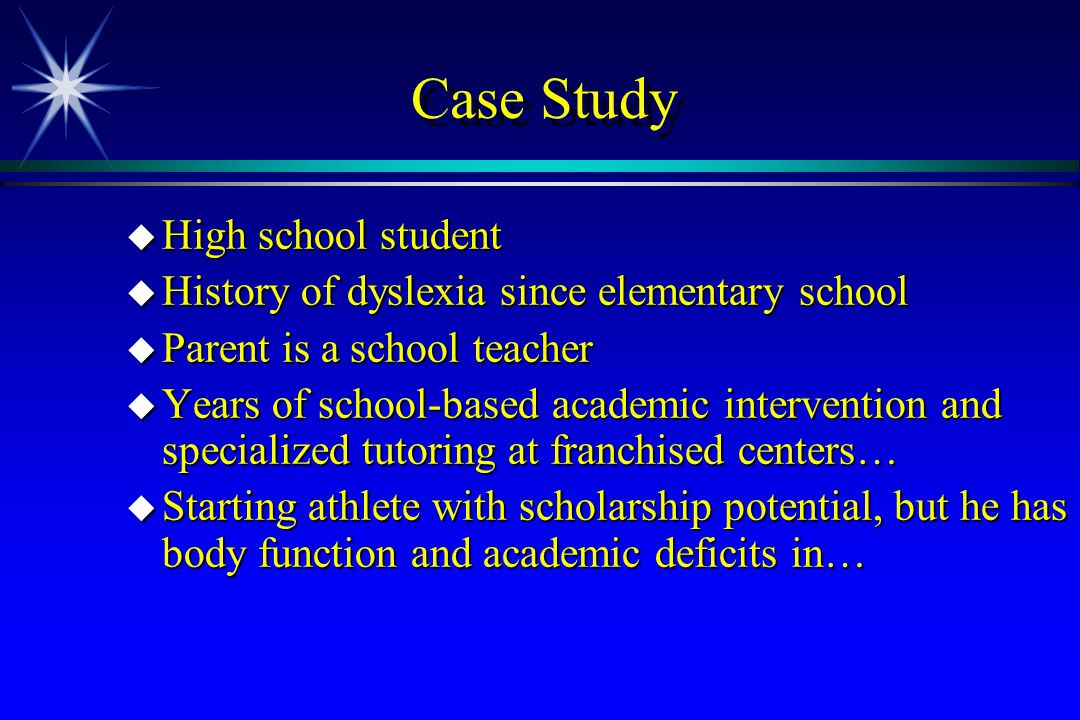 conflict resolution case studies high school Conflict resolution case study - conflict resolution case study conflict is  they reach junior high school  in the family and child studies.