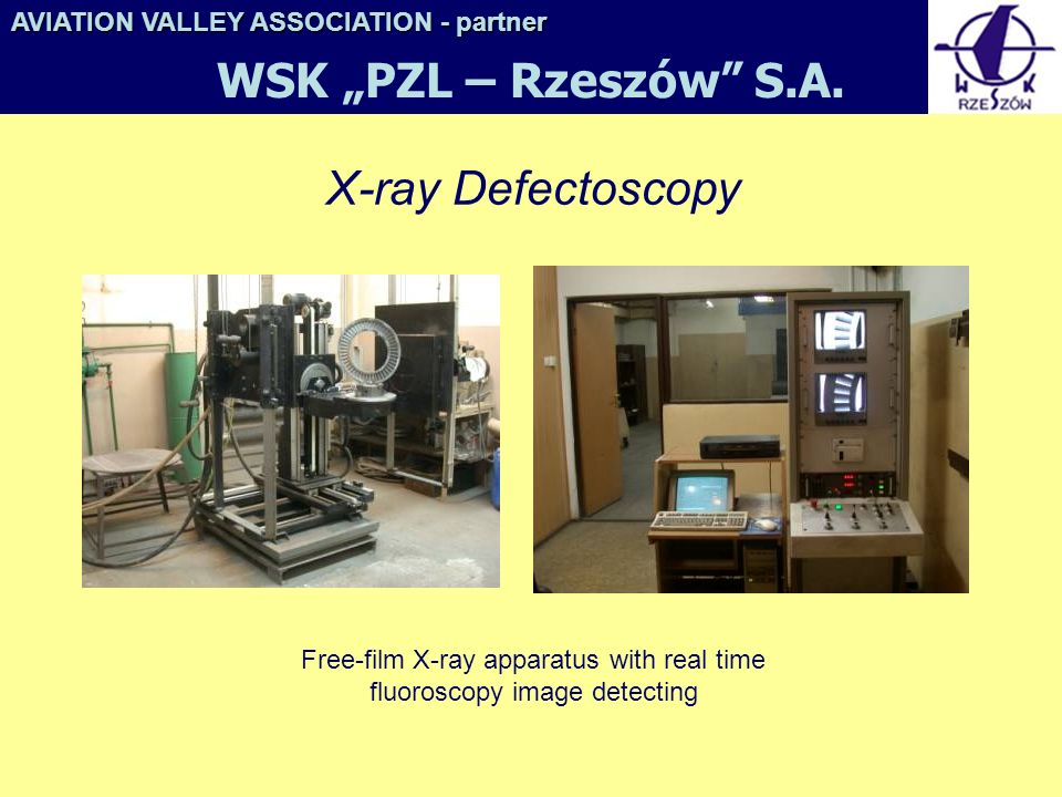 Free-film X-ray apparatus with real time fluoroscopy image detecting